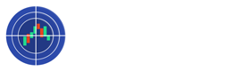 The Basics of Futures Trading | Targets Trading Pro