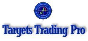 Targets Trader Pro Logo