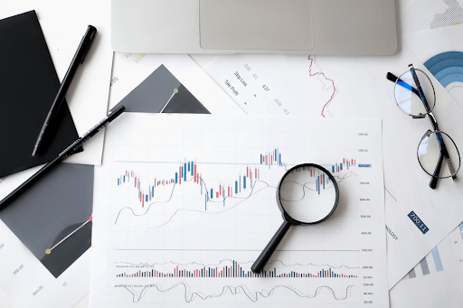 The Benefits and Strategies of Algorithmic Trading