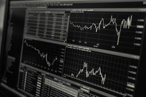 Understanding Risk Management In Trading